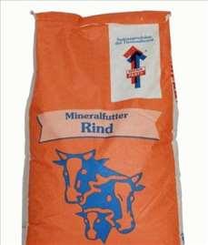 R61-Inberg vitamin 25kg - za muzne krave
