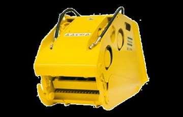 Atlac Copco hidraulični alati