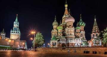 Časovi ruskog jezika i prevod