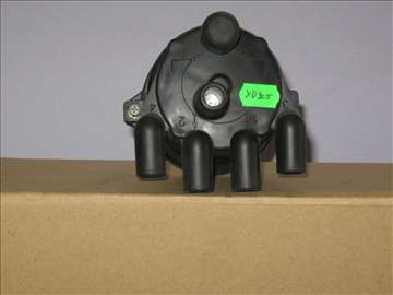 Razvodna kapa XD305      MAZDA