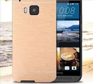 Alu futrola za HTC One M9