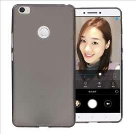 "Futrola za Xiaomi Mi MAX 6.44"""