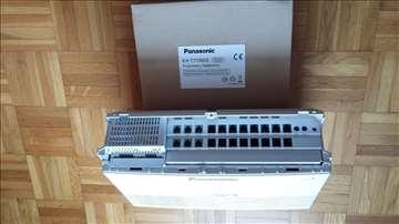 Servisiranje telefonskih centrala Panasonic