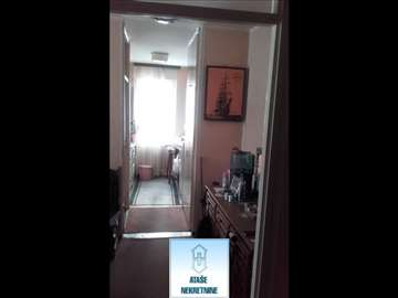Skojevsko naselje, Luke Vojvodića, 59m2 ID#35413