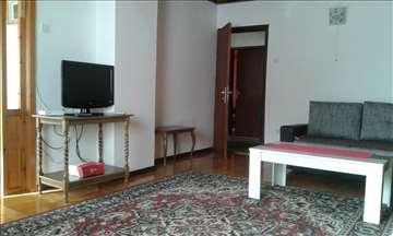 Zlatibor, apartman i studio, vrlo povoljno