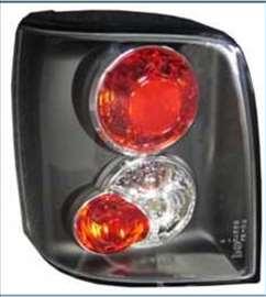 Tuning Stop Svetlo VW Passat-Karavan 954891BE