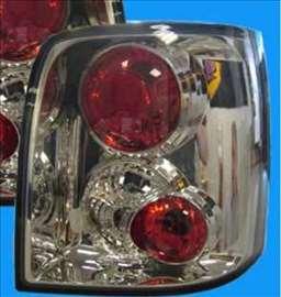 Tuning Stop Svetlo VW Passat-Karavan 954891AE