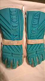 Ski rukavice, muške, Kombinat Sport, vel.9,polovne