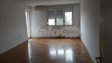 Prodajem stan u centru Pozarevca