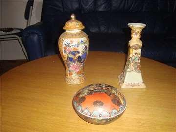 Porcelanski komplet