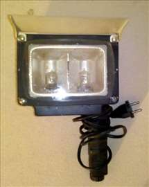 Ručni reflektori za snimanje ili drugu namenu