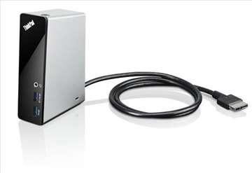 ThinkPad OneLink Basic Dock