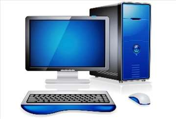 Servis računara