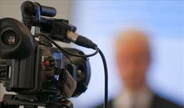 Snimanje intervjua, predavanja, seminara, Full HD