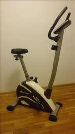 Sobni bicikl - trenažer nov - Capriolo