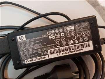 ORIGINAL HP PUNJAC za lap top 18.5V 3,5A 65W