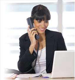 Popravljamo telefonske instalacije na centralama!