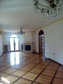 SENJAK, 500m2, 4 etaža, 8,8ari, lux ID#51038