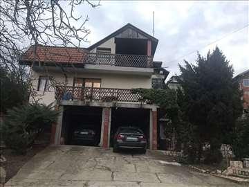Lux kuća na Paliluli,340m2