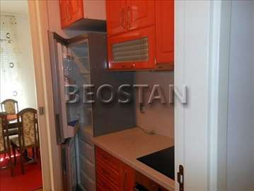 Novi Beograd - Belville ID#24564