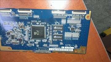 Samsung LE37S86BD - T CON - CPT370WA03C