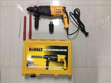 Hilti ( busilica ) DEWALT 900W made in Amerika