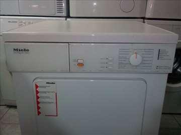 Mašina za sušenje veša - Miele