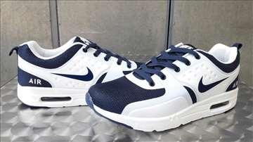 Nike Air Max Zero-Teget-Bele-NOVO-Br. 41-45#Hit#