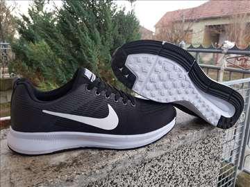Nike Zoom-novo-crno-sive-prelepe! Br. 41-46