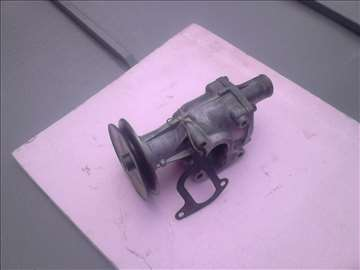 Vodena pumpa za Yuga 45