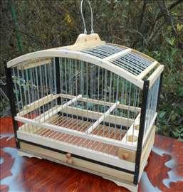 Kavez za kanarince