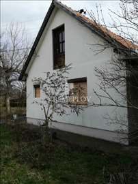 Kuća Krnjača ID#648