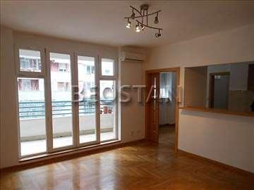 Novi Beograd - Arena Blok 29 ID#24640