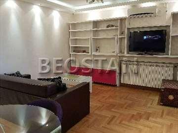 Novi Beograd - Blok 61 ID#24652