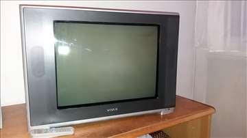 Prodajem TV VIVAX