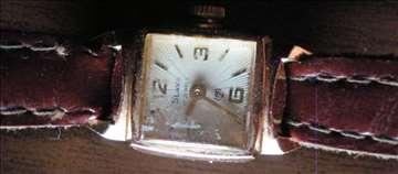 slava 17jewels ženski sat