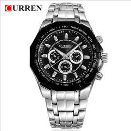 Stvarno lep muški ručni sat marke CURREN
