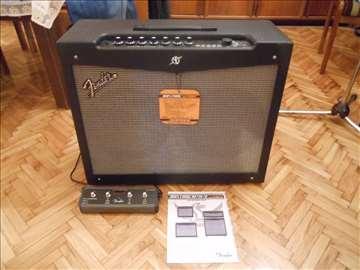 Gitarsko pojačalo Mustang IV 150W