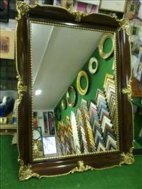 Ogledalo 090057
