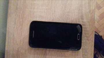 Samsung Galaxy s5 povoljno
