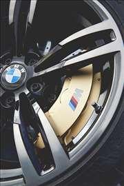 Sve za BMW vozila plocice,diskovi,kociona creva