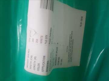 Agril folija 19 grama po m2.Italijanska