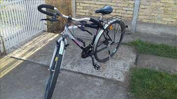 BIcikli Atala