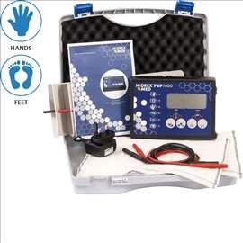 Hidrex PSP1000 - Aparat protiv znojenja, skoro nov
