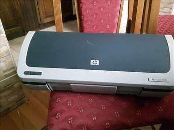 HP štampač u boji