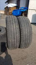 Michelin Agilis 205/70R15C