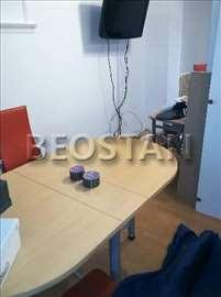 Novi Beograd - Blok 44 Tc Piramida ID#24733