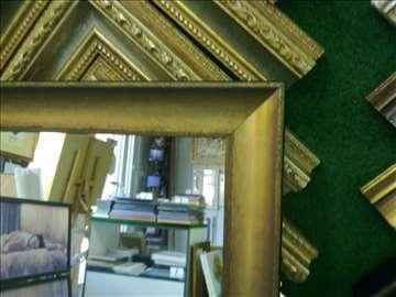 Ogledalo 092038