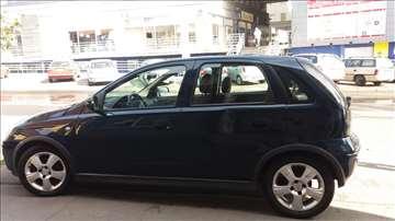 Opel Corsa CDTI 1,3
