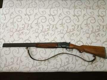 Prodajem Brno ZH321, nekorišćena